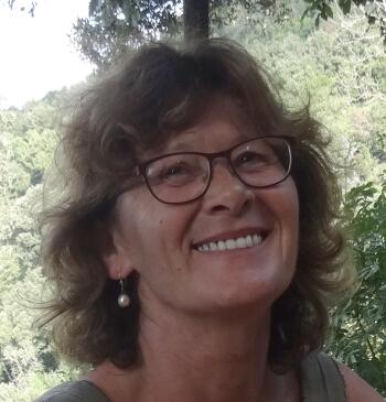Monika Schneeweiss-Mein-Beruflicher Werdegang